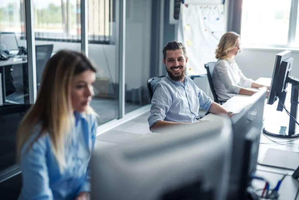 Confira 7 dicas para ter um ótimo relacionamento com os clientes