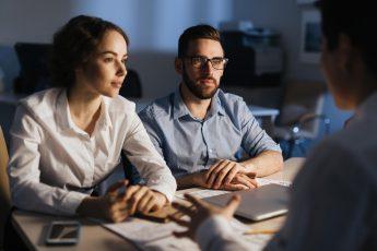Como escolher o melhor regime tributário para a sua empresa?