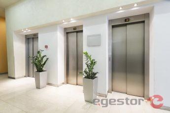 Como montar uma empresa de manutenção de elevadores?
