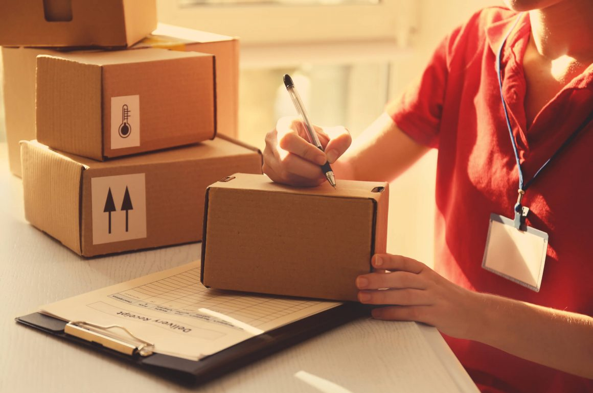 Entenda como funcionam os processos de exportação para pequenas empresas