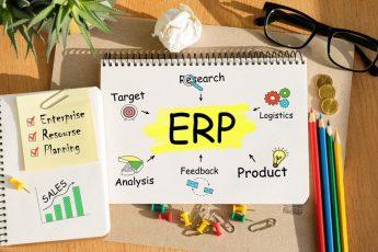 ERP (Enterprise Resource Planning): O que é e suas vantagens