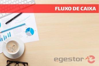 Fluxo de Caixa: O Controle Financeiro em foco para análise