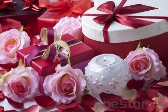 como montar uma loja de presentes e artigos de decoracao