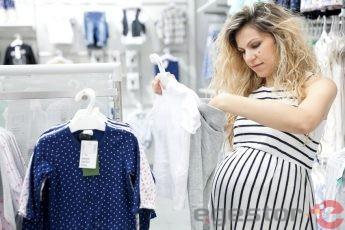 5 dicas fundamentais para montar uma loja de artigos para bebês