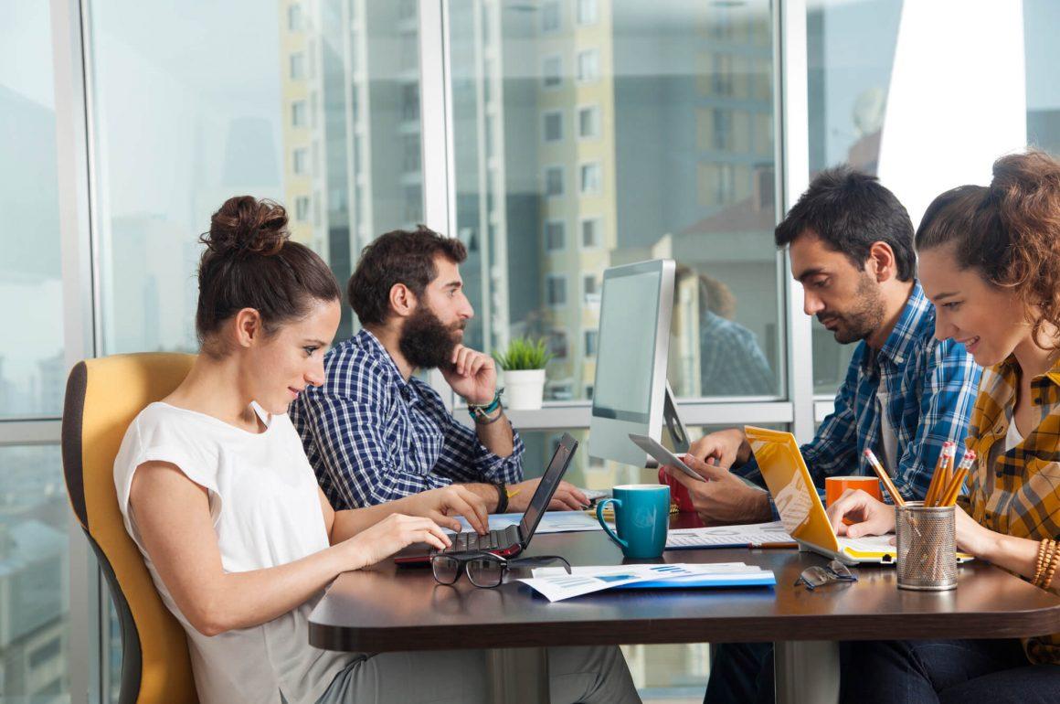 Microcrédito: saiba como conseguir para o seu negócio