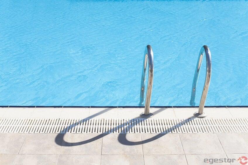 Como montar um servi o de manuten o em piscinas - Piscinas de montar ...