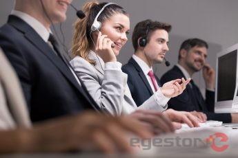 O que é e como aplicar Inside Sales em sua empresa?