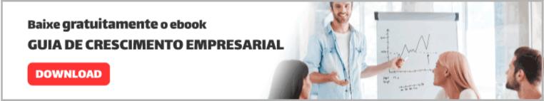 Ebook Crescimento Empresarial