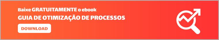 Guia de Otimização de Processos