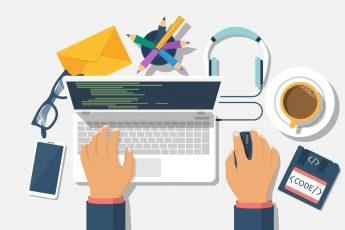 Afinal, como escolher um software de gestão para o meu negócio?