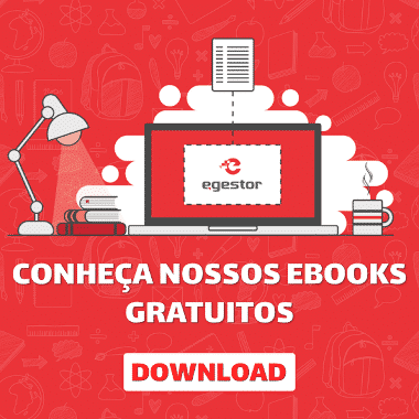 Download gratuito de eBooks