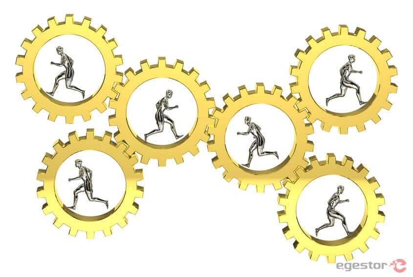 Como montar uma cooperativa?