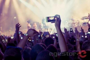 Como montar um serviço de produção de eventos?