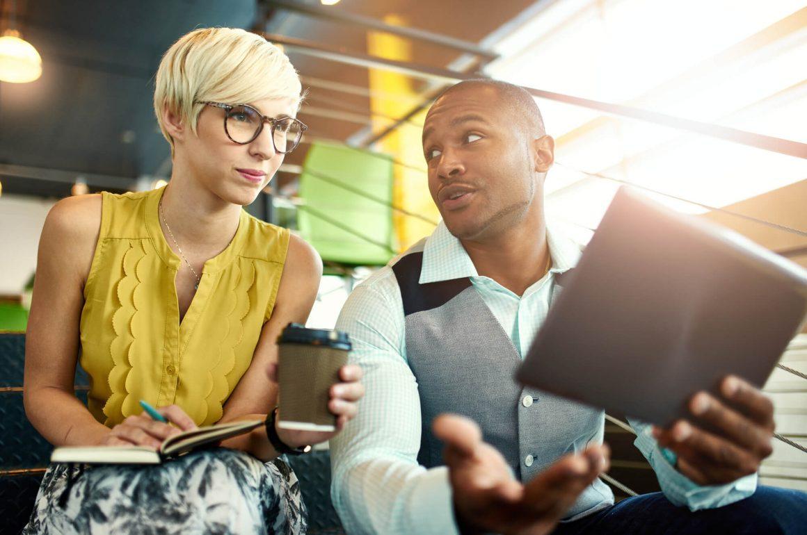 Veja como otimizar a organização de documentos em pequenas empresas