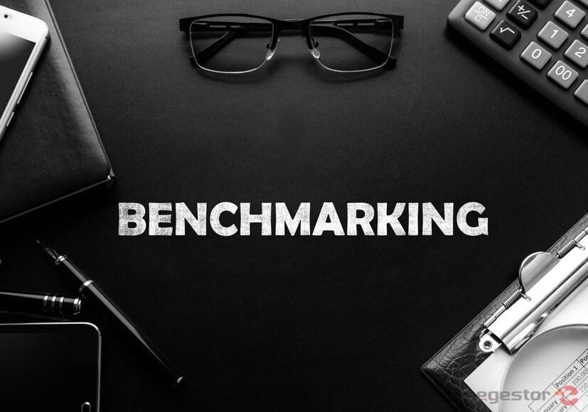 Benchmarking: O que é e como fazer?