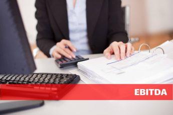 EBITDA: Descubra o que é e como calcular este indicador financeiro