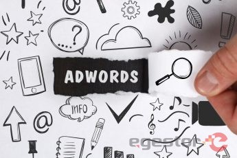 Google Adword: como anunciar