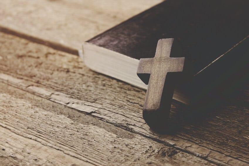 Gestão financeira de uma igreja: Saiba como fazer