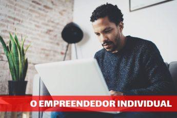 Empreendedor Individual (EI): tudo sobre EI e MEI