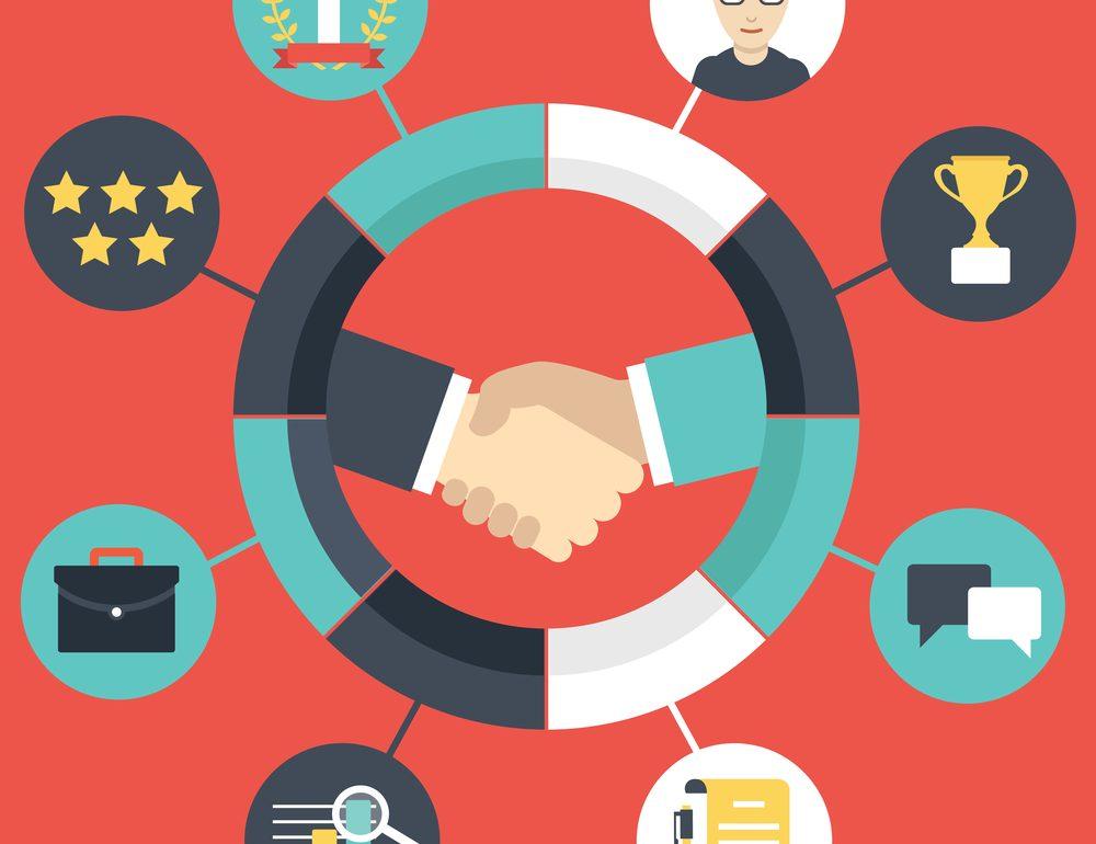 Negociação com fornecedores: conheça 12 dicas para ter sucesso