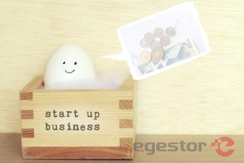 O que é uma incubadora de empresas e como ela pode ajudar seu negócio?