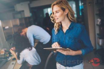 5s: saiba o que é e como implementar em sua empresa!