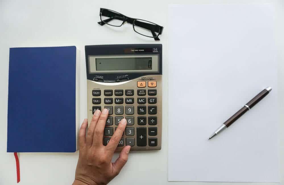 6 boas práticas para gerenciar a folha de pagamento empresarial