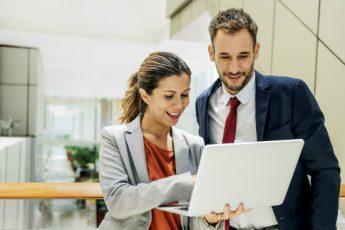 Business model Canvas ou plano de negócio tradicional: o que usar?