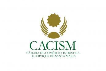 CACISM: A Câmara de Comércio, Indústria e Serviços de Santa Maria