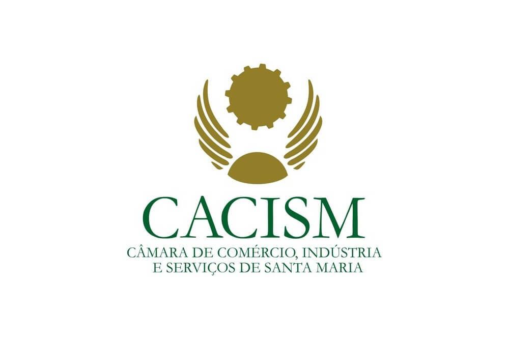 CACISM