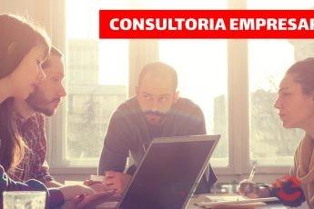 Consultoria empresarial: entenda as vantagens e desvantagens.