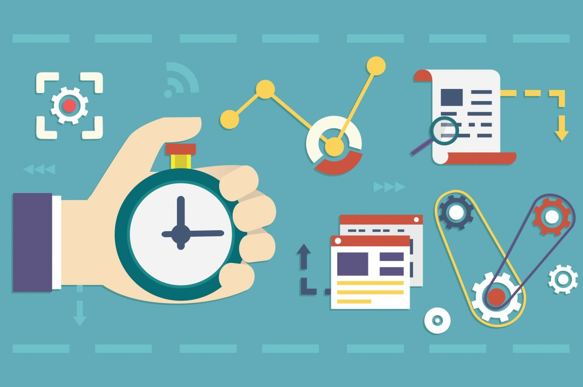 Descubra 6 metodologias para aumentar a sua produtividade