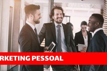 Marketing pessoal: o que é e como fazer de uma forma eficiente?