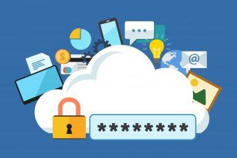 Porque devo investir em segurança de dados na minha empresa?