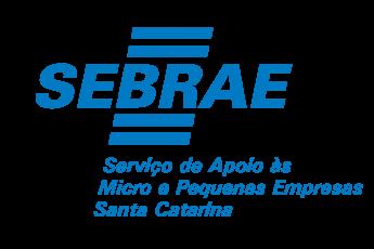 Sebrae SC