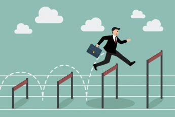 Como implantar uma gestão de desempenho nas equipes de vendas