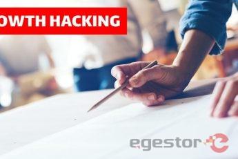 Growth Hacking - Aprenda o que é