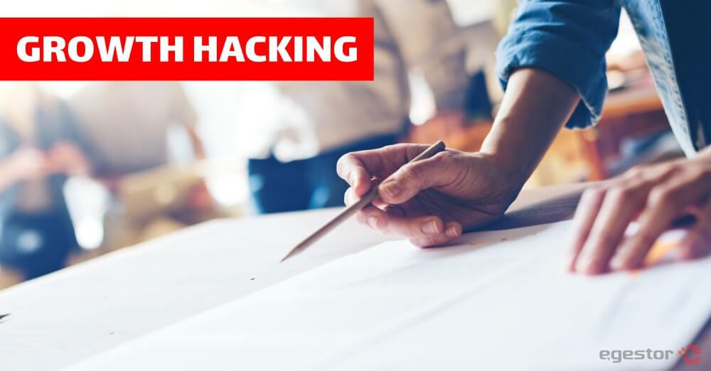 Growth Hacking - Aprenda o que é