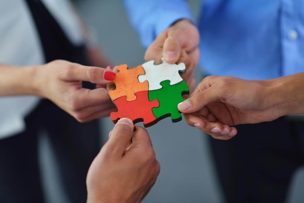 Motivação de equipes: como envolver todos os setores nas metas de negócios?
