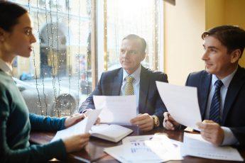 Negociação com bancos: o que fazer para conseguir créditos ou negociar dívidas?