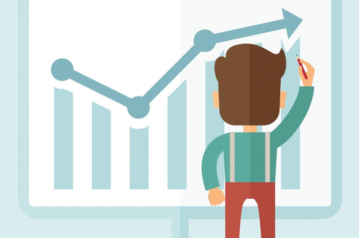 Veja como o marketing sensorial pode ser o segredo para aumentar suas vendas