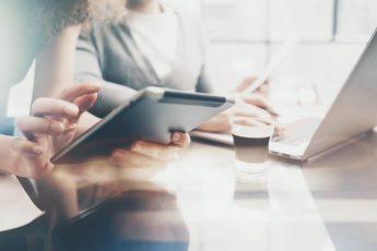9 vantagens em trabalhar com um sistema de gestão online
