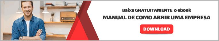 Ebook manual de como abrir uma empresa