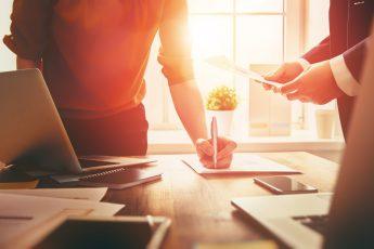 5 estratégias de planejamento para montar uma loja virtual