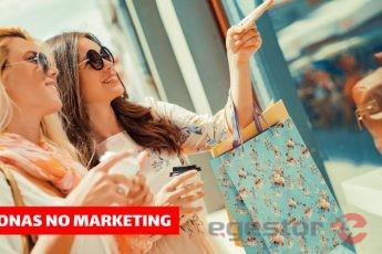 Personas no Marketing: O que é e como criar
