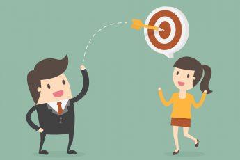 Afinal, quais são as diferenças entre metas, KPIs e indicadores de resultados?
