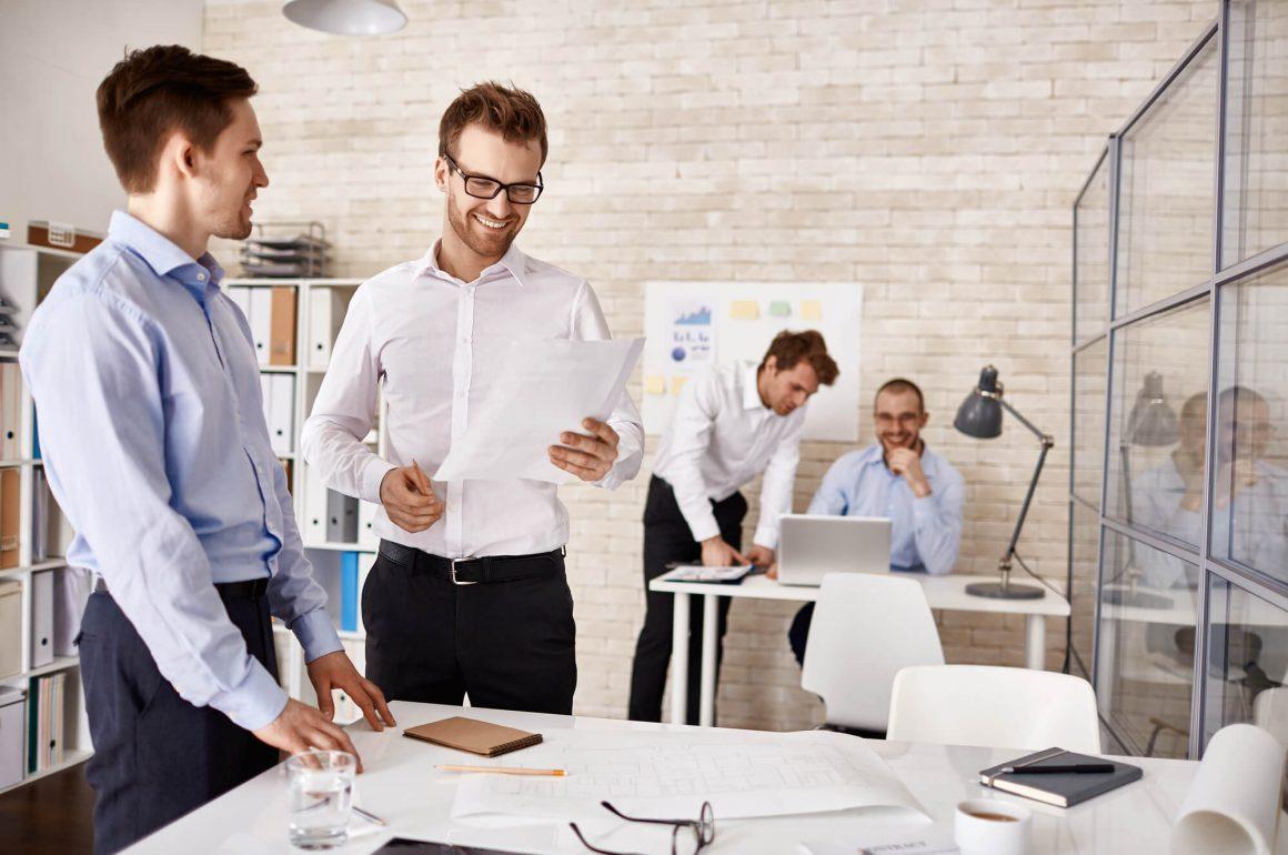 7 erros de gestão para você evitar em sua empresa