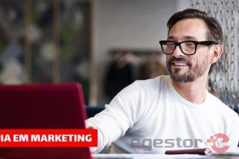 O que é miopia em marketing e como evitar em sua empresa