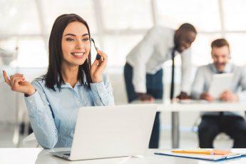 O que fazer para melhorar a gestão da força de vendas do meu negócio?