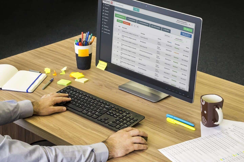 Software de gestão: quando e como implantar em sua empresa?